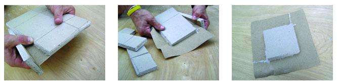 dwrep2 DIY Drywall Repair
