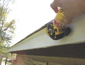 Gutters Amp Downspouts For The Diy Er Extreme How To