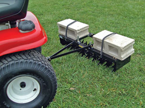 Lawn Care Tips from a Pro - Extreme How To