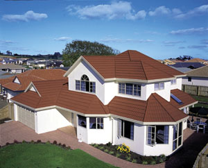 Choosing A Metal Roof Extreme How To