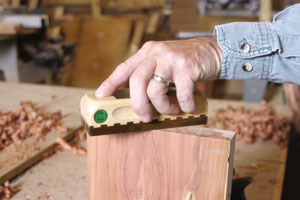 plane14 How to Use Hand Planes