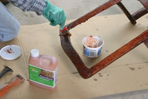refinish2 Wood Refinishing 101