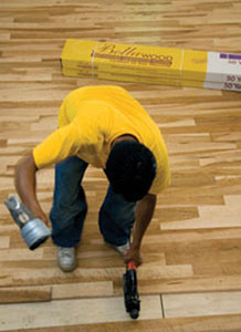 Pro Tips For Tongue Groove Flooring Extreme How To